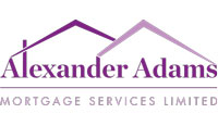 Alexander Adams Mortgage Services